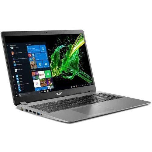 Acer Aspire NX.A0TAA.005