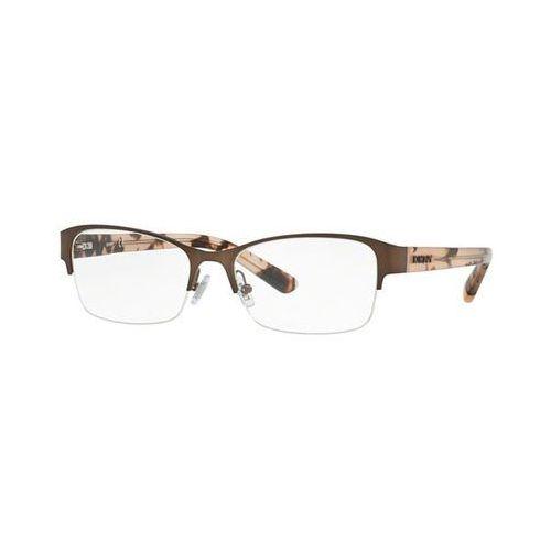 Okulary korekcyjne dy5651 1237 Dkny