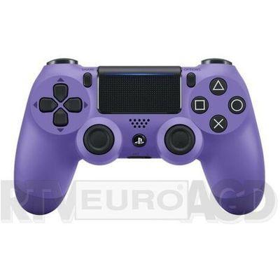 Gamepady Sony Neonet.pl