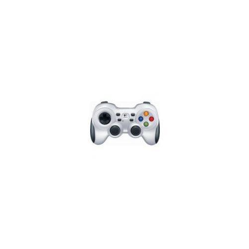 Joypad LOGITECH F710 (5099206041905)