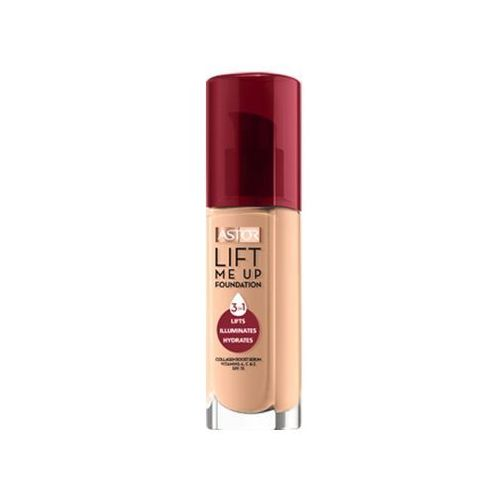 lift me up make up 3 w 1 odcień 100 ivory (spf 15) 30 ml marki Astor