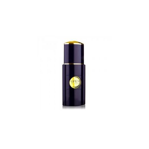 Yves saint laurent opium pour homme, woda perfumowana, 50ml (m) (4015600125042)