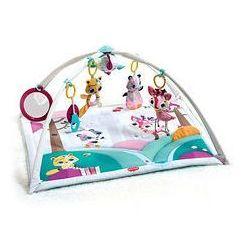 Mata - Plac zabaw Gimnastyka dla bobasa �wiat Ma�ej Ksi�niczki Tiny Love, T