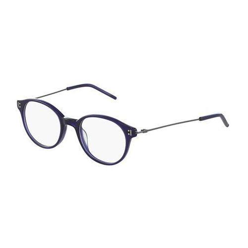 Cerruti Okulary korekcyjne ce 6128 c02