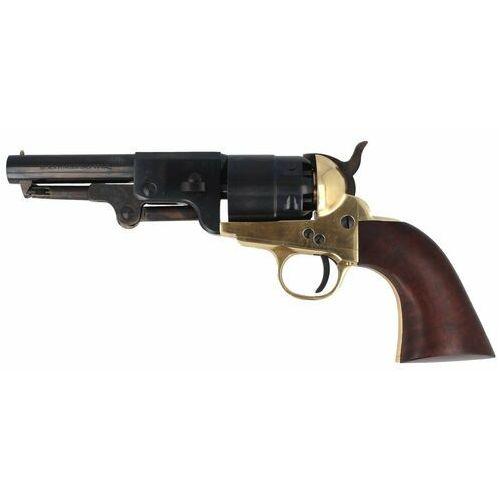 Rewolwer Pietta 1851 REB Confederate Sheriff kal. 44 (CFS44)
