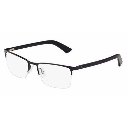 Puma Okulary korekcyjne pu0028o 001