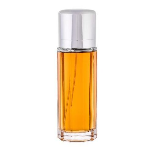 Calvin Klein Escape Woman 100ml EdP