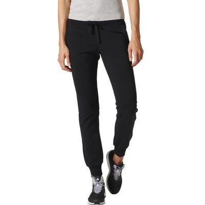 Spodnie damskie adidas Sportroom.pl
