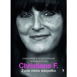 Literatura piękna i klasyczna  ISKRY TaniaKsiazka.pl
