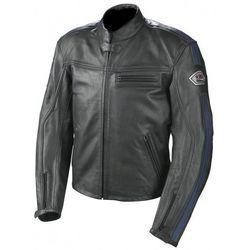 Pozostałe akcesoria motocyklowe  Halvarssons StrefaMotocykli.com