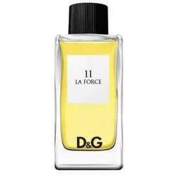 Testery zapachów dla mężczyzn  DOLCE & GABBANA