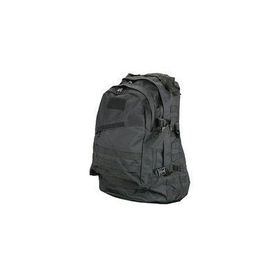 df13f3a7b8111 Plecak GFC Tactical 3-Day Assault Pack 32L - czarny + darmowy zwrot  (GFT-20-000372)