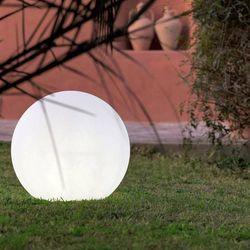 Pozostałe oświetlenie zewnętrzne  New Garden Lightonline