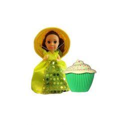 Pozostałe zabawki  Cupcakes 5.10.15.