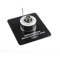 baza magnetyczna do joysticka tm hotas magnetic base marki Thrustmaster