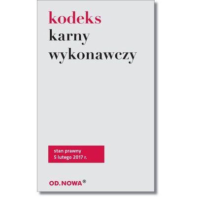 Prawo, akty prawne praca zbiorowa MegaKsiazki.pl