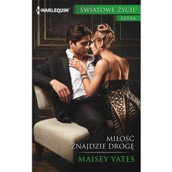 E-booki  Maisey Yates