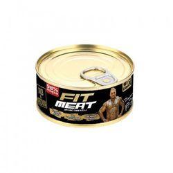 Pozostałe delikatesy  Fit Meat SklepSunn