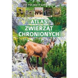 Biologia  SBM InBook.pl