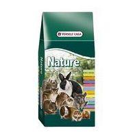 VERSELE-LAGA Chinchilla nature 10 kg- RÓB ZAKUPY I ZBIERAJ PUNKTY PAYBACK - DARMOWA WYSYŁKA OD 99 ZŁ (5410340613870)