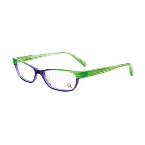 Okulary korekcyjne alexandria pugr Etnia barcelona