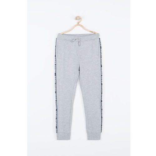 Coccodrillo - spodnie dziecięce 128-157 cm