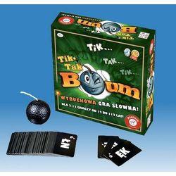 Tik Tak Bum (nowe wydanie), 1_578136