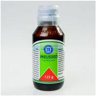 Melissed syrop - 125 g (5909990043316)