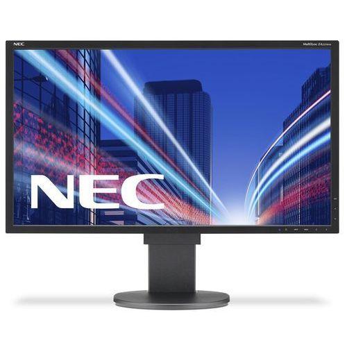 LCD NEC EA223WM