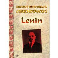 Lenin, LTW