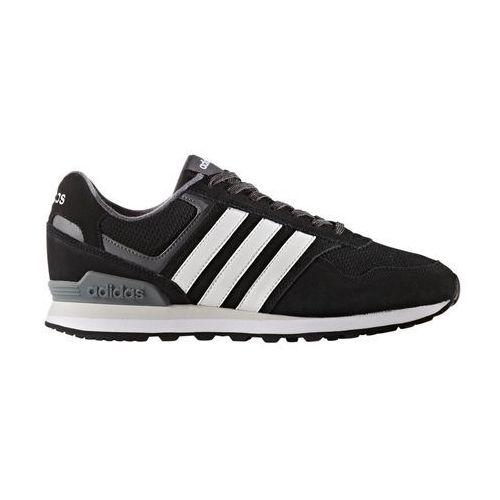 Buty 10k bb9787 Adidas