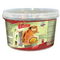 pokarm dla świnki morskiej wiaderko 3l-2kg marki Vitapol