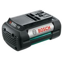 Bosch akumulator High Power 36 V - 4,0 Ah (F016800346)