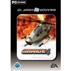 Comanche 4 (PC)