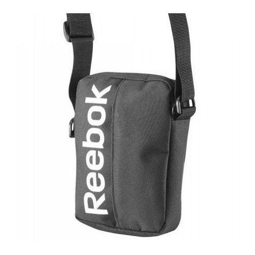 Torba saszetka na ramię Reebok Royal City Bag izimarket.pl