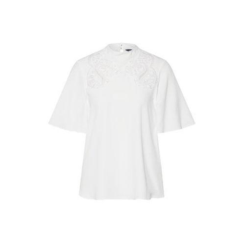 koszulka biały, Dorothy perkins, 34-44