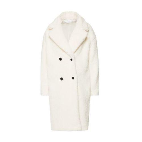 30d17ed6e7e609 płaszcz przejściowy 'blazer coat' granatowy, Esprit, 34-44 - emodi ...