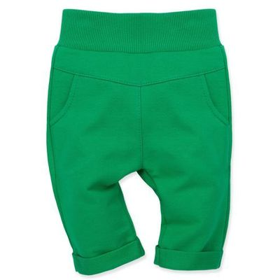 Spodnie dla dzieci Pinokio E-kidi