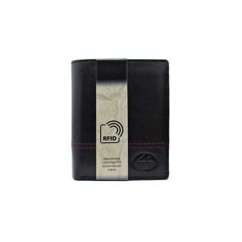 155d79e38d550 EL FORREST Portfel 234 62 RFID ceny opinie i recenzje w kategorii ...