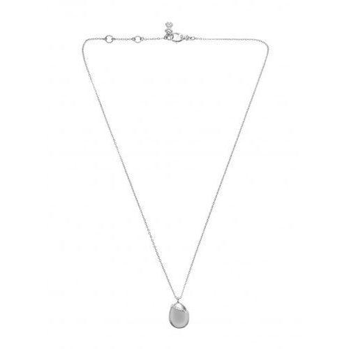 Biżuteria Skagen - SKJ0176040 - Naszyjnik SKJ0176 - SALE -40% (4053858053915)