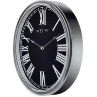 Nextime houdini 3075 zegar ścienny