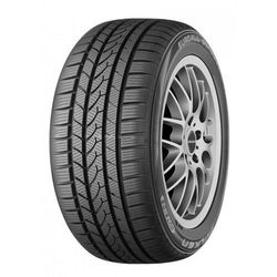 Falken Euroall Season AS200 235/55 R17 103 V