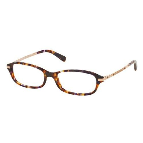 Okulary korekcyjne mk4002f sardinia asian fit 3032 Michael kors