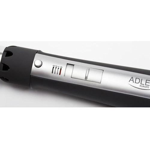 Adler AD 203
