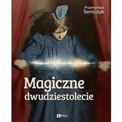 Literatura piękna i klasyczna  DOM WYDAWNICZY PWN