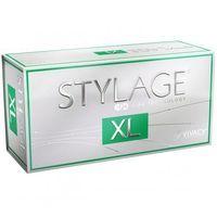 Stylage XL (2 x 1 ml)