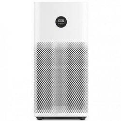 Oczyszczacze powietrza  XIAOMI Foster Technologies
