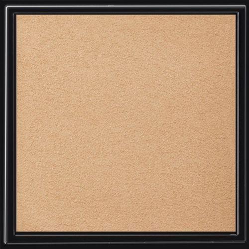 Alkemilla eco bio cosmetic Naturalny podkład pod makijaż 01 velvet - 10gr - alkemilla (8051414384004)