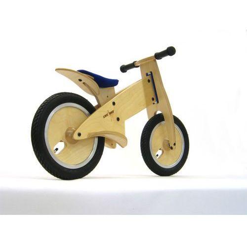 KOKUA LIKEaBIKE wing 12 inches wood balance bike