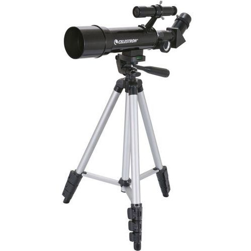 Teleskop CELESTRON Travel Scope 50